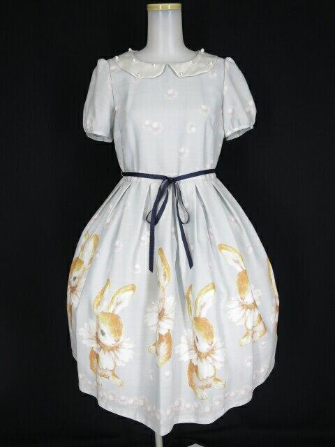 レディースファッション, ワンピース Emily Temple cute B315262012