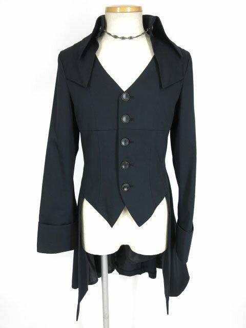 メンズファッション, コート・ジャケット ATELIER BOZ B324452005