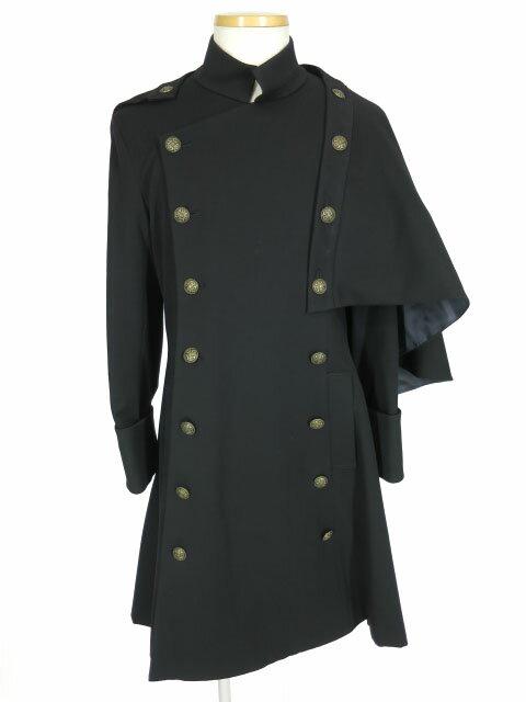 メンズファッション, コート・ジャケット ATELIER BOZ B324572005