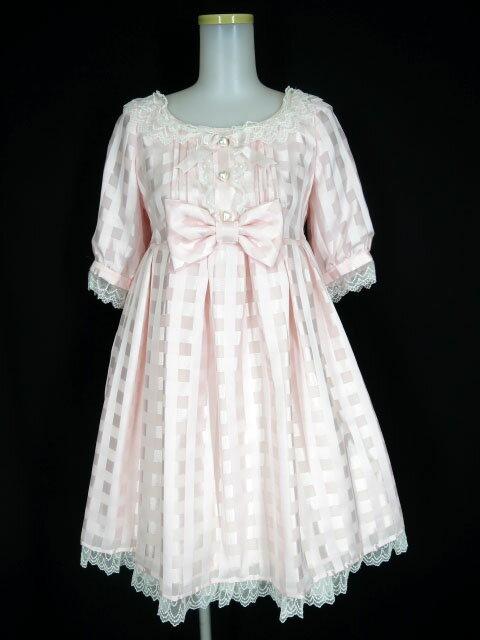 レディースファッション, ワンピース Angelic Pretty B326162102