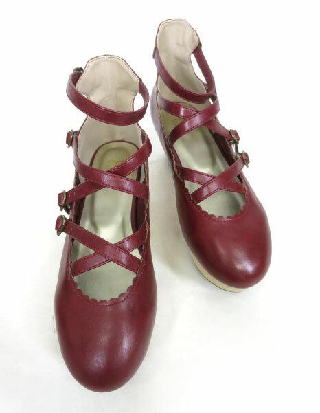 レディース靴, パンプス BABY, THE STARS SHINE BRIGHT BABY L B332072006