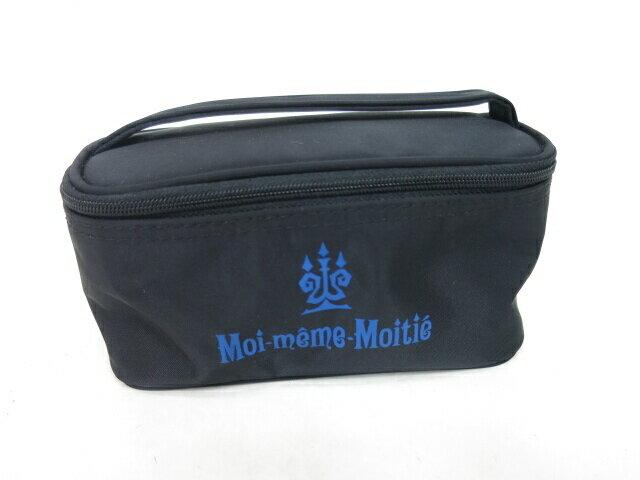 レディースバッグ, 化粧ポーチ Moi-meme-Moitie B317112007