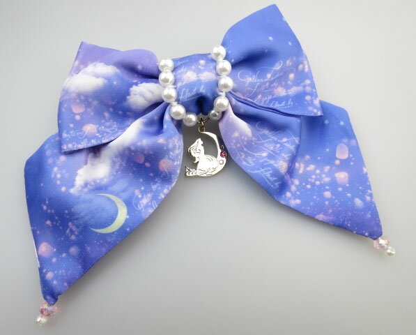 Angelic Pretty dream sky Angelic PrettyDisney Dr...