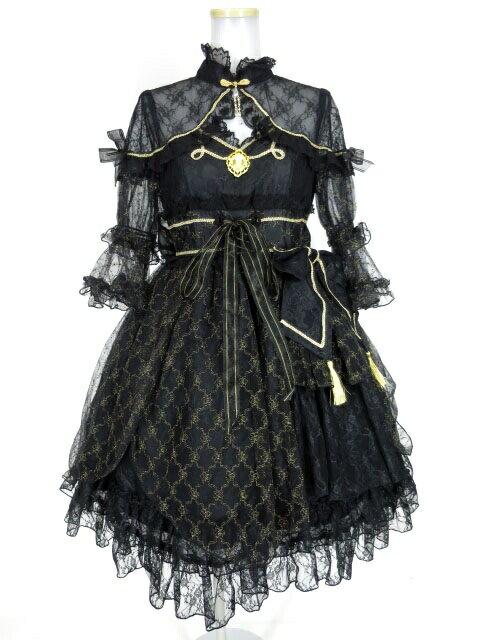 レディースファッション, ワンピース ALICE and the PIRATES Princess AlwidaPIRATES B343422105