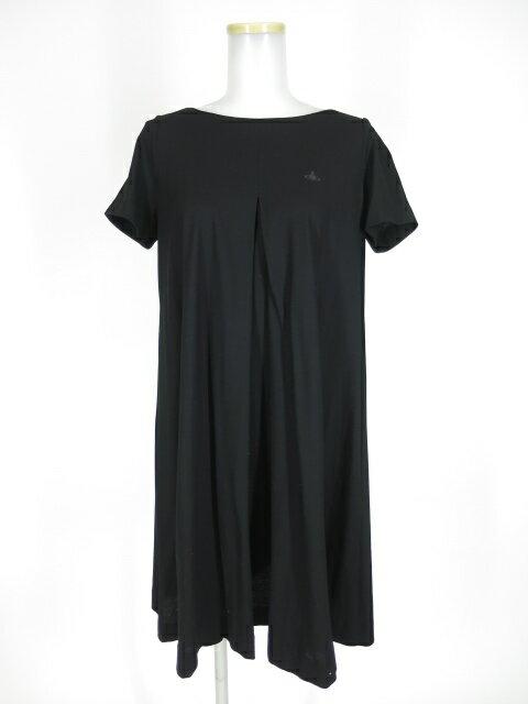 レディースファッション, ワンピース Vivienne Westwood RED LABEL A B346102105