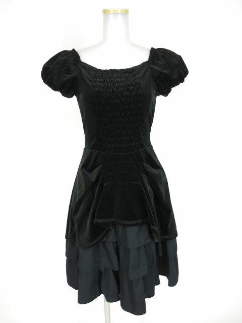 レディースファッション, ワンピース ATELIER BOZ B346362008