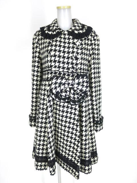 レディースファッション, コート・ジャケット Angelic Pretty B346482008
