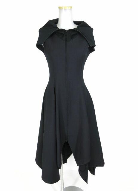 レディースファッション, ワンピース ATELIER BOZ B349872009