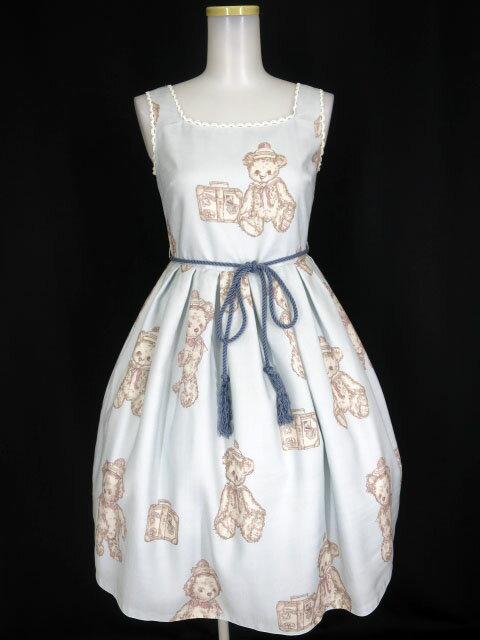 レディースファッション, ワンピース Emily Temple cute B366632011