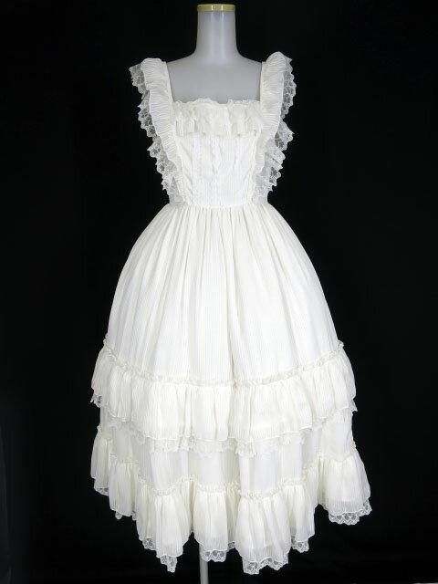 レディースファッション, ワンピース Angelic Pretty Noble Melodia B367412011