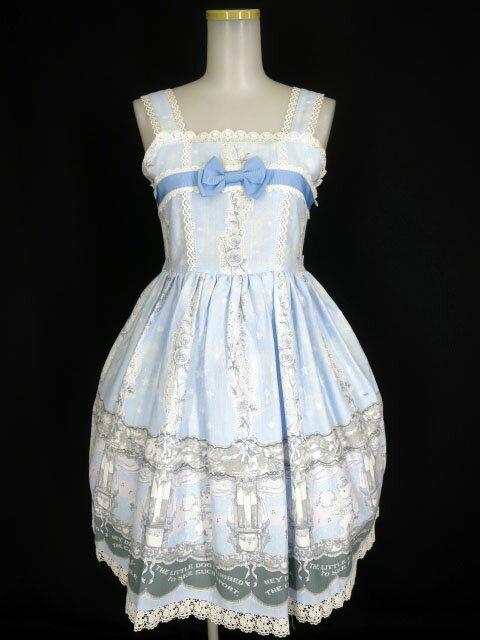 レディースファッション, ワンピース BABY, THE STARS SHINE BRIGHT B370592011