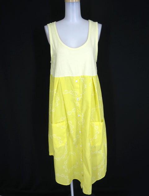 レディースファッション, ワンピース MINT NeKO B373422012