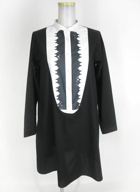 レディースファッション, ワンピース MINT NeKO A B374662012