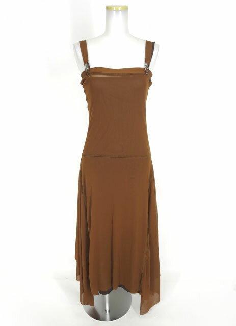 レディースファッション, ワンピース Jean Paul GAULTIER FEMME B376052012