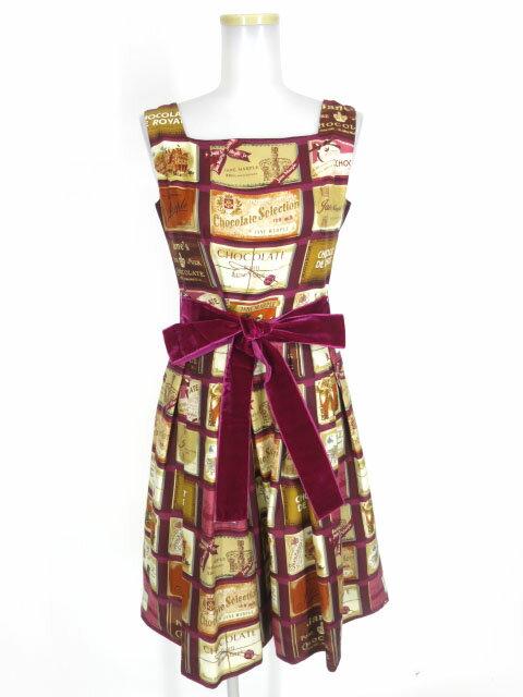 レディースファッション, ワンピース Jane Marple B378232012