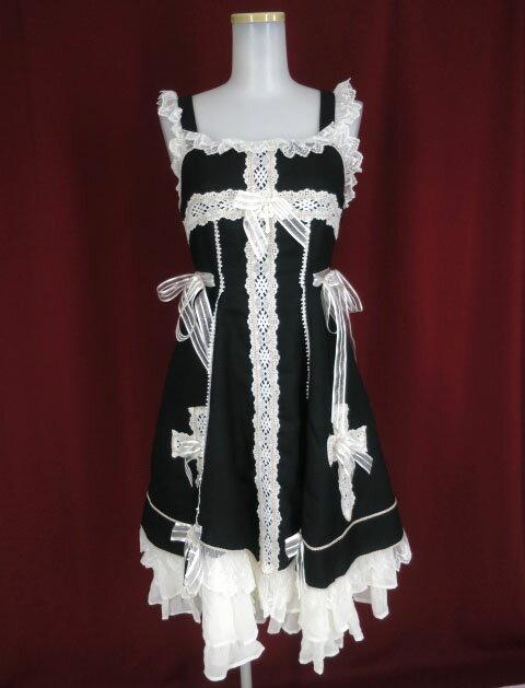 レディースファッション, ワンピース BABY, THE STARS SHINE BRIGHT Maria de la croix B379012012
