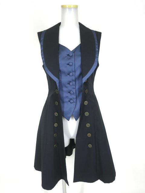 レディースファッション, コート・ジャケット ATELIER BOZ B381272101