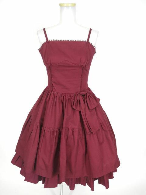 レディースファッション, ワンピース Victorian maiden B385042101