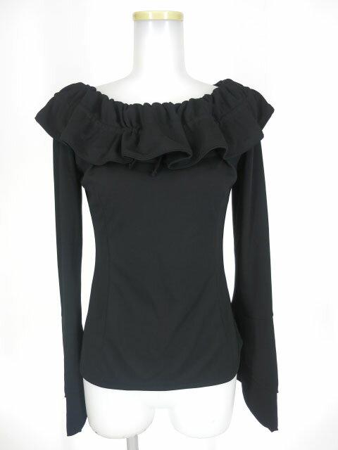 トップス, Tシャツ・カットソー ATELIER BOZ B385092101