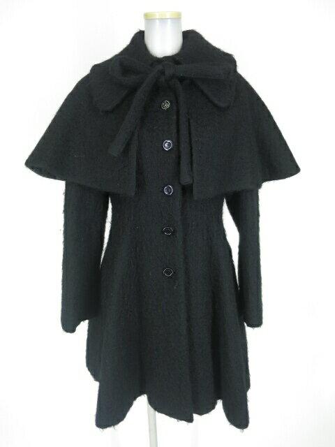レディースファッション, コート・ジャケット ATELIER BOZ B384382101