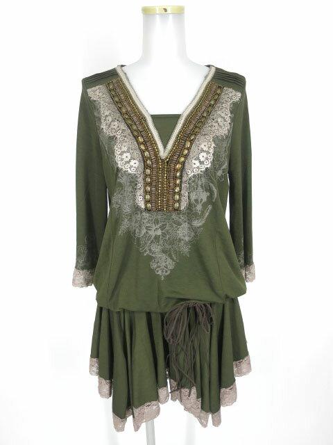 レディースファッション, ワンピース Rozen Kavalier Ozz On B392912103