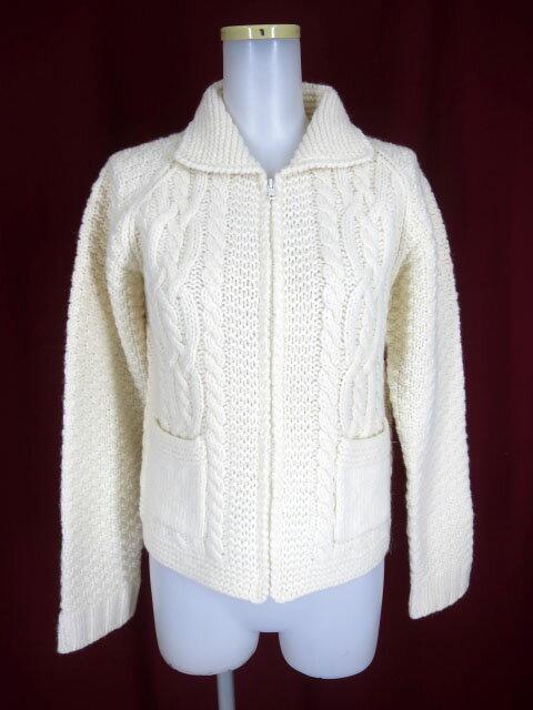 レディースファッション, コート・ジャケット Jane Marple B395252103