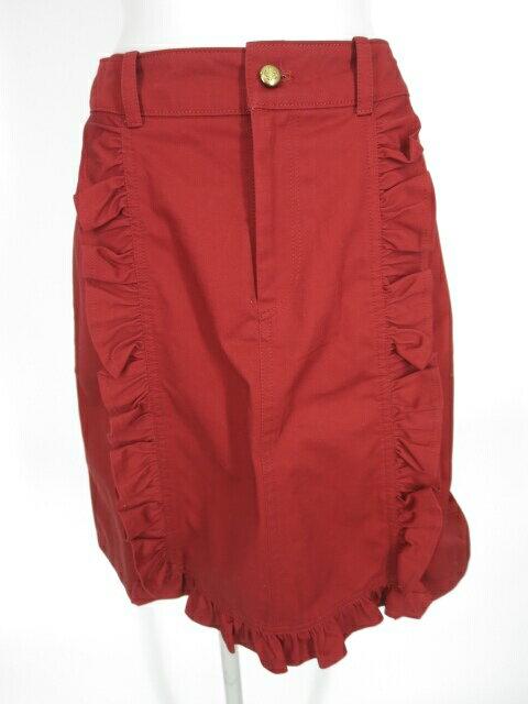 ボトムス, スカート Jane Marple B400822104