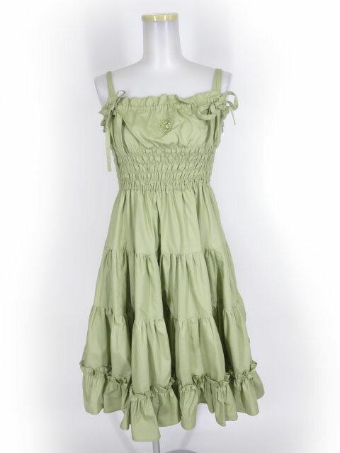 レディースファッション, ワンピース Victorian maiden B402602105