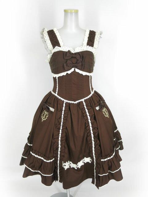 レディースファッション, ワンピース BABY, THE STARS SHINE BRIGHT B409102106