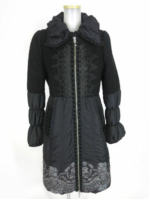 レディースファッション, コート・ジャケット OZZ ONESTE Ozz On B413222107