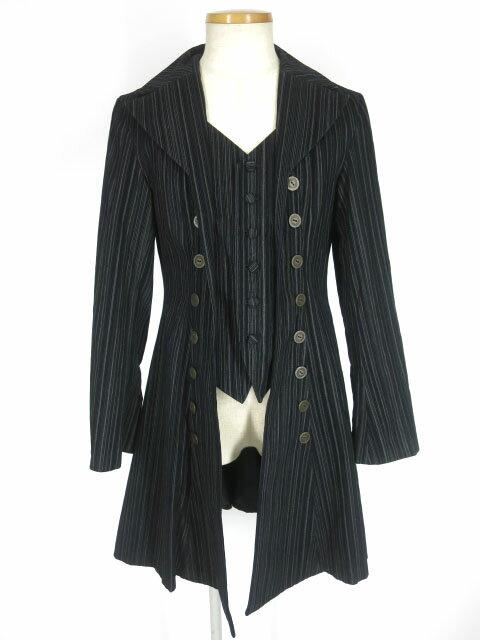 メンズファッション, コート・ジャケット ATELIER BOZ B420692107