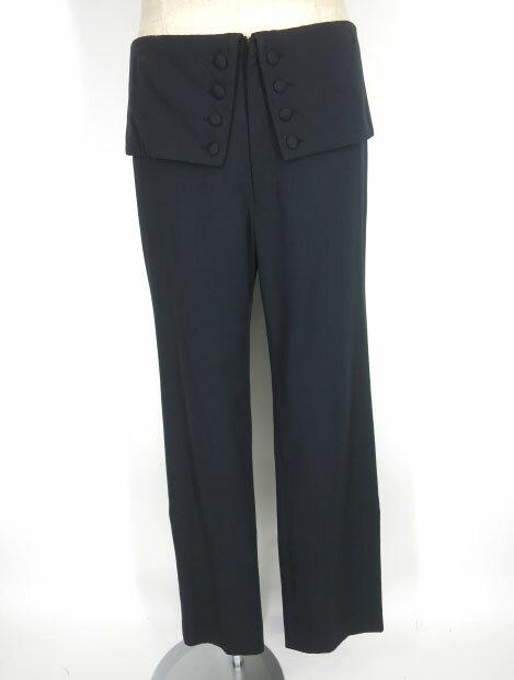 メンズファッション, ズボン・パンツ ATELIER BOZ B426842109