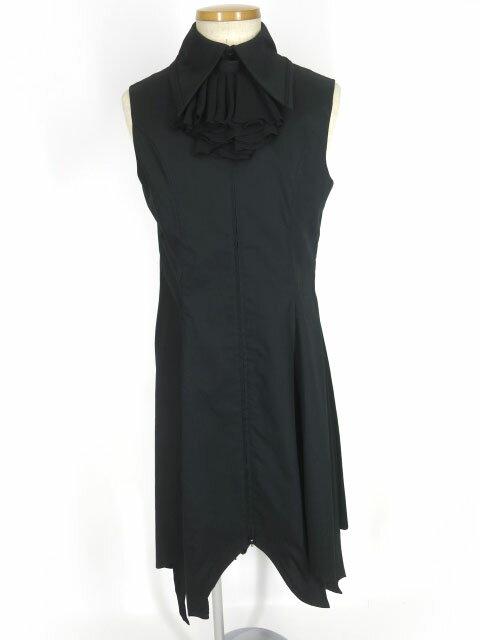 メンズファッション, コート・ジャケット ATELIER BOZ B426862109