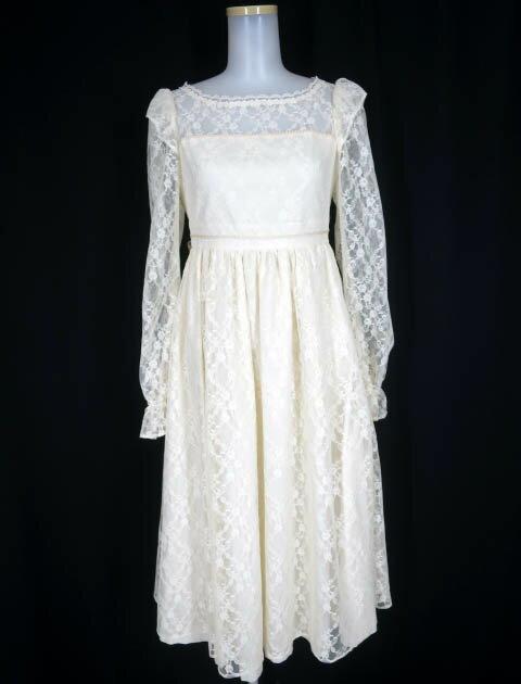 レディースファッション, ワンピース Victorian maiden B434212110