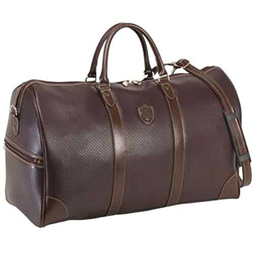 產品詳細資料,日本Yahoo代標|日本代購|日本批發-ibuy99|包包、服飾|包|男士包|波士頓包|BLAZER CLUB ブレザークラブ 平野鞄 メンズ パンチング合皮 ボストンバッグ トラベルバ…