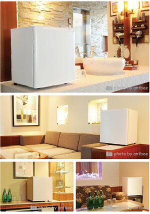 小型冷蔵庫省エネ35リットル型Peltism(ペルチィズム)「Dunewhite」右開きProシリーズ病院・クリニック・ホテル向け冷蔵庫ペルチェ冷蔵庫ミニ冷蔵庫電子冷蔵庫一人暮らし1ドア10P12Oct1443018810P30Nov14