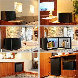静音冷蔵庫小型冷蔵庫ペルチェ冷蔵庫