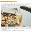 ワイングラスセット 「ホワイトワイン」 6脚セット 選べるデザイン CachetteSecrete カシェットシークレット カジュアルシリーズ ワイングラス ポラリス ヴェガ アンタレス ミラ ソーダガラス/クリスタルガラス ハンドメイド/マシンメイド 2