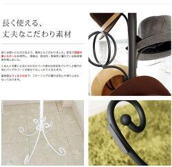 帽子ツリーDS-P1708【送料無料】