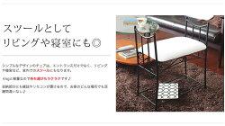 エントランスチェアーDS-BCW27S【送料無料】