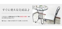 【送料無料】Delsol(デルソル)ダイニングチェア2脚セットDS-CH3282姫系家具姫系インテリア姫系雑貨アンティーク風チェア椅子送料無料送料込みセールSALE