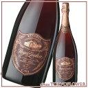 マグナムボトル スパークリングワイン赤 ロジャー グラート カヴァ ロゼ ブリュット ロゼ ブリュット 1500ml 箱なし 送料別 シャンパン ヴァンムスー カバ