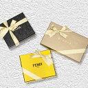 GRANDE TOKYOで買える「プレゼント用ギフトラッピングクリスマス ギフト 彼氏 彼女 誕生日プレゼント 通販/ブランド品/人気/売れ筋 【楽ギフ_包装】【送料無料】」の画像です。価格は110円になります。