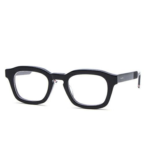 眼鏡・サングラス, 眼鏡  THOM BROWNE TBX41248-01A