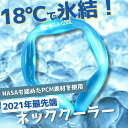 Yuyu Bottle Luxury Fleece Collection ユーユーボトル ラグジュアリーフリースコレクション 湯たんぽ(HELI)【送料無料】【ポイント12倍】【8/17】【あす楽】