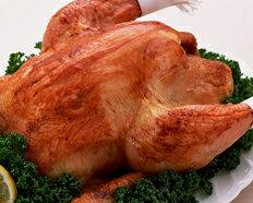 プレコフーズ『匠の大山鶏ひな丸』