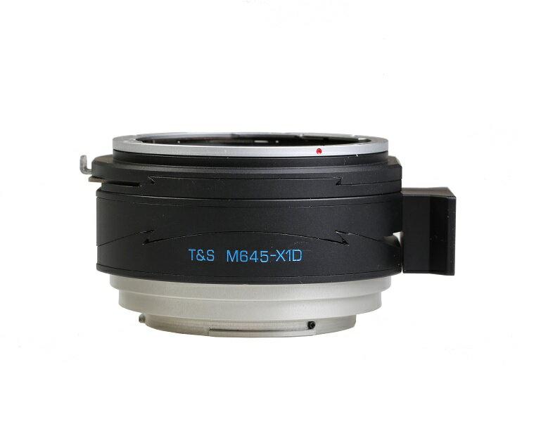 カメラ・ビデオカメラ・光学機器, カメラ用交換レンズ KIPON TILTSHIFT MAMIYA645-X1D 645- X1D TS M645-X1D