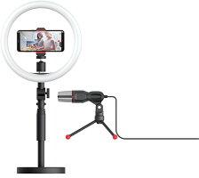 YouTuber(ユーチューバー)撮影キットクリエイター向け動画撮影AF-99YouTube,生放送,動画配信をサポート!