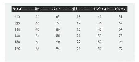 【110CM-160CM】清潔感ある子供服2点セット子供服トップスボトムスショートパンツリゾート半袖シャツ女の子キッズ半パンツ可愛い柄チェック柄発表会/結婚式韓国人気着こなせる着心地抜群