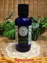 オリーブスクワラン Olive Squalane 50gエイジングケア化粧品 乾燥肌 敏感肌 美容オイル 美容液 クリーム 乳液 手づくり 手作り コスメ 原料 材料 原材料 保湿 原液 ほうれい線 ハリアップ はり しわ改善 スキンケア 化粧品